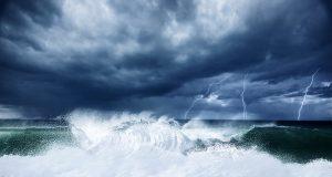 Uvejr